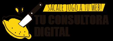 Tu Consultora Digital